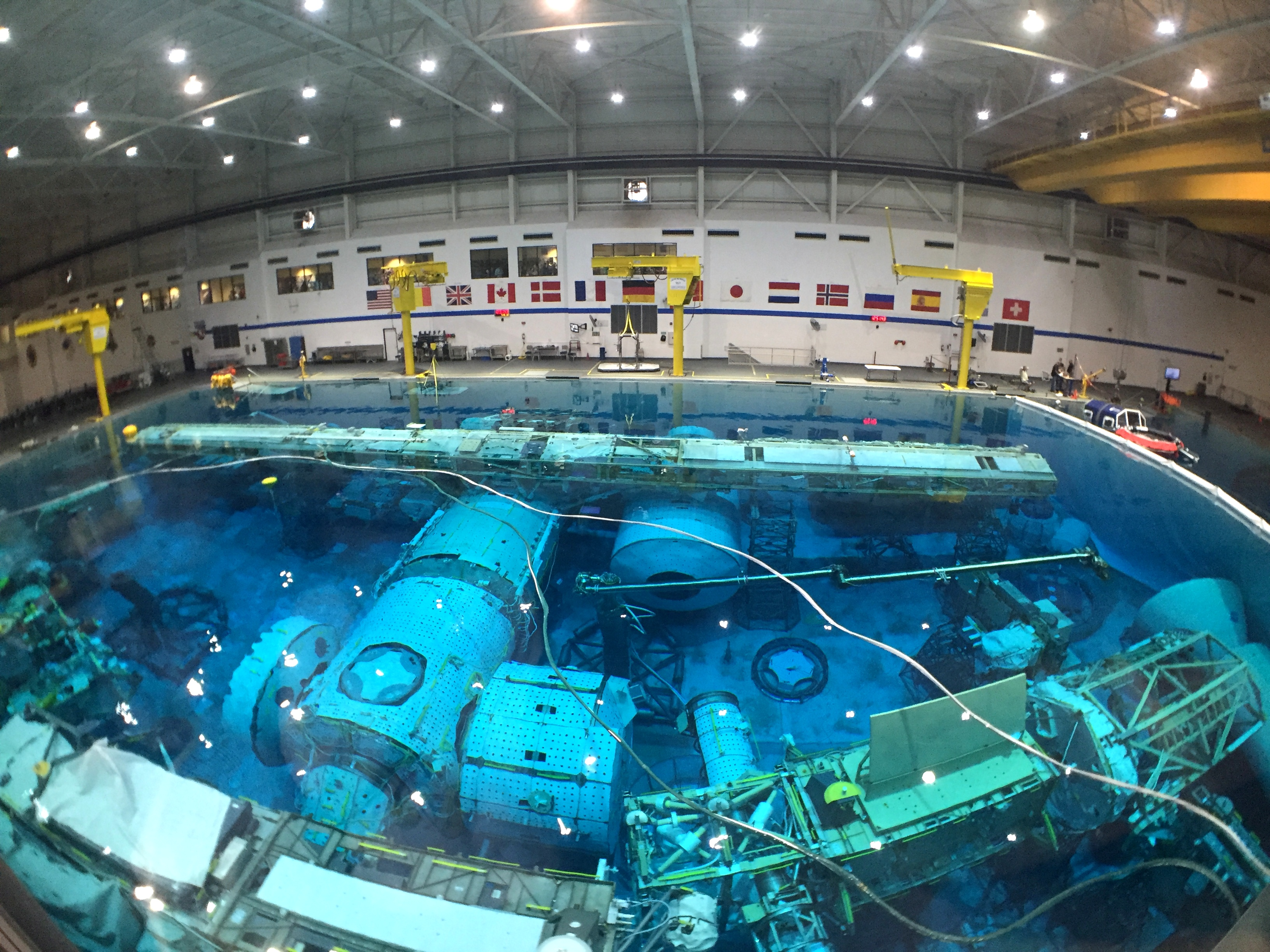 _images/infrastructure-neutral-buoyancy-nbl.jpg