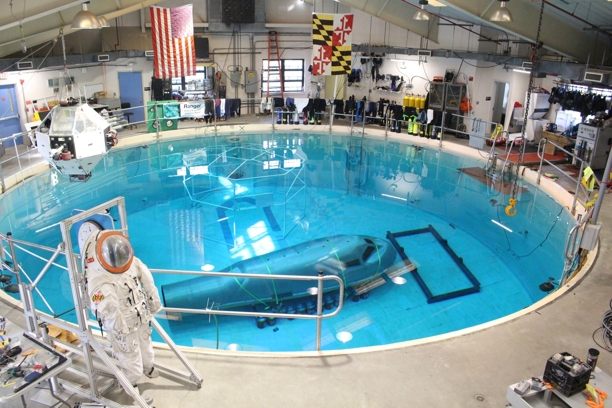 _images/infrastructure-neutral-buoyancy-nbrf.jpg