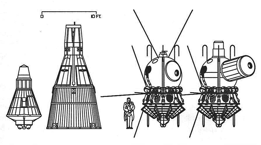 _images/spacecraft-comparision-mercury-gemini-vostok-voshod.jpg